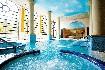 Hotel R2 Rio Calma (fotografie 10)