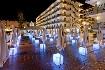 Hotelový komplex Alhambra (fotografie 7)