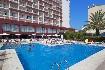 Hotel Santa Monica (fotografie 10)