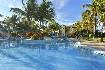 Hotelový komplex Iberostar Playa Alameda (fotografie 8)