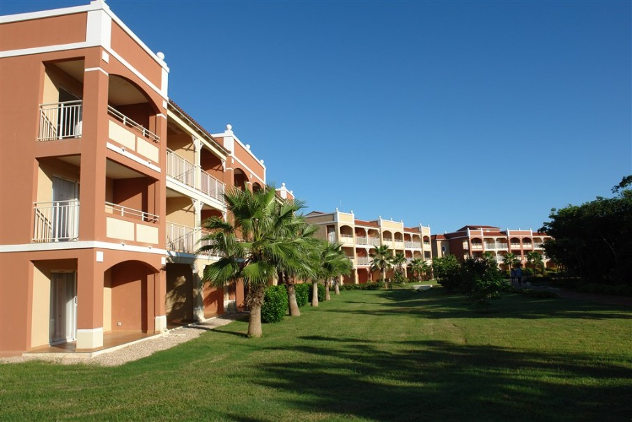 Hotel Memories Varadero (fotografie 2)