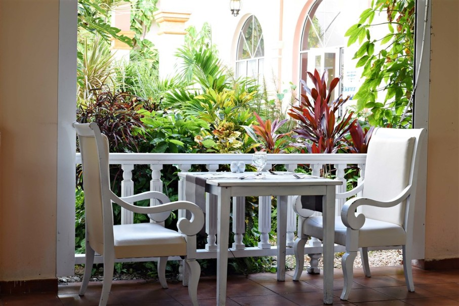 Hotel Memories Varadero (fotografie 6)