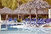 Hotel Memories Varadero (fotografie 8)