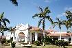 Hotel Memories Varadero (fotografie 11)