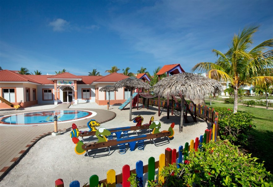 Hotel Memories Varadero (fotografie 12)
