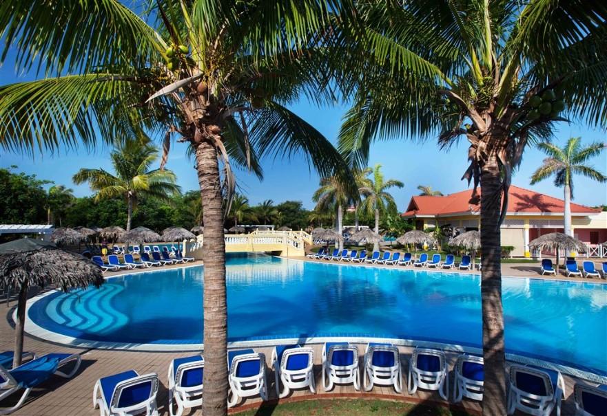 Hotel Memories Varadero (fotografie 13)