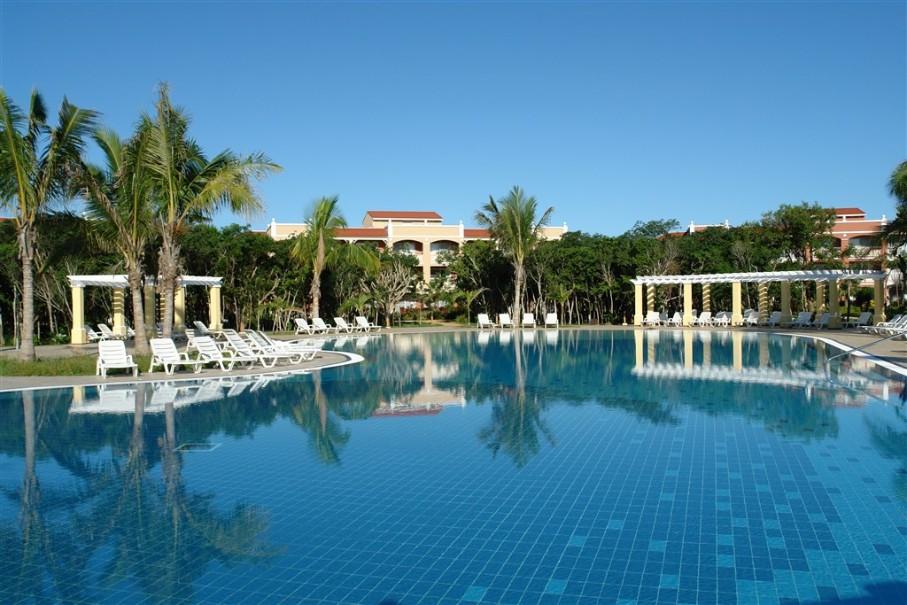 Hotel Memories Varadero (fotografie 14)