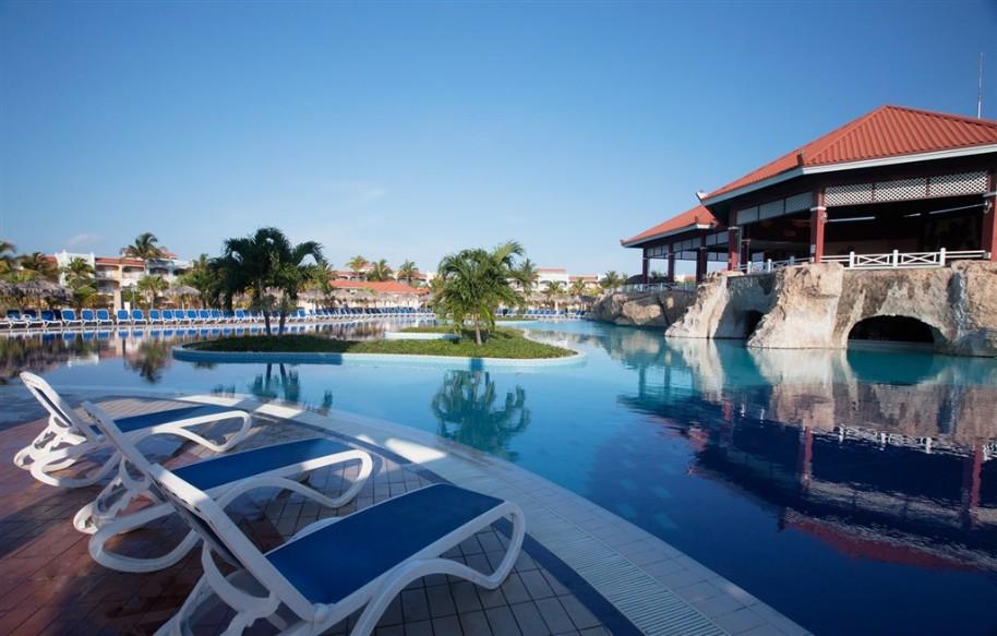 Hotel Memories Varadero (fotografie 16)
