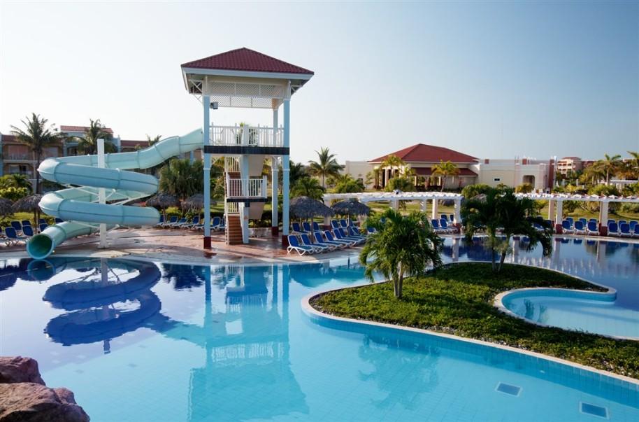 Hotel Memories Varadero (fotografie 17)