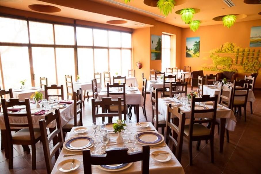 Hotel Grand Memories Varadero (fotografie 15)