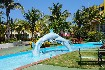 Hotelový komplex Barcelo Solymar Beach Resort (fotografie 18)