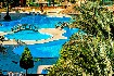 Hotelový komplex Sea Gull Beach Resort (fotografie 3)