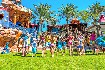 Hotelový komplex Sea Gull Beach Resort (fotografie 5)
