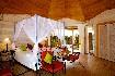 Hotel Kuredu Island Resort and Spa (fotografie 4)