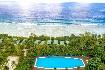 Hotel Canareef Resort Maldives (fotografie 21)