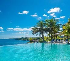 Hotel Anelia Resort and Spa