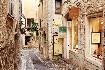 Nejkrásnější místa Provence (fotografie 2)