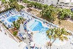 Hotel Blue Sea Gran Playa (fotografie 16)