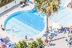 Hotel Blue Sea Gran Playa (fotografie 17)