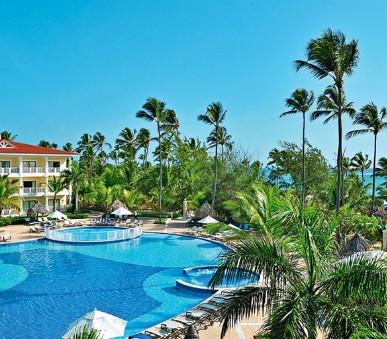 Hotel Luxury Bahia Principe Esmeralda (hlavní fotografie)