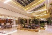 Hotel Albatros Sea World Marsa Alam (fotografie 5)