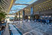 Hotel Albatros Sea World Marsa Alam (fotografie 14)