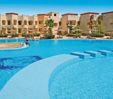 Hotel Blue Reef Resort By Gorgonia (hlavní fotografie)