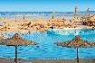 Hotel Blue Reef Resort (fotografie 12)