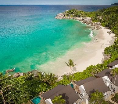 Carana Beach Hotel (hlavní fotografie)