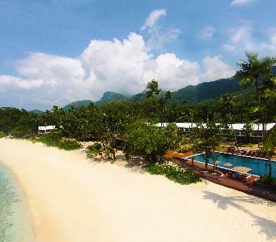 Hotel Avani Seychelles Barbarons Resort (hlavní fotografie)