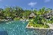 Hotel Constance Ephelia Resort (fotografie 4)