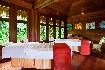 Hotel Kempiski Seychelles Resort (fotografie 4)