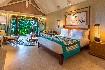 Hotel Constance Lemuria Resort (fotografie 4)