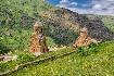 Arménie - Írán (fotografie 2)