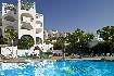 Apartmánový komplex Blue Sea Callao Garden (fotografie 2)