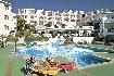Apartmánový komplex Blue Sea Callao Garden (fotografie 3)