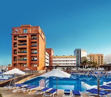 Hotel Be Live Experience La Niňa (hlavní fotografie)