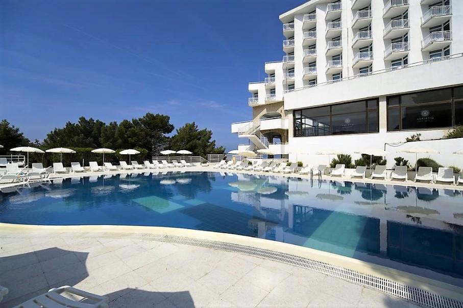 Hotel Labineca (fotografie 2)