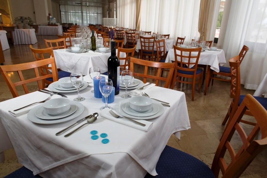 Hotel Labineca (fotografie 12)