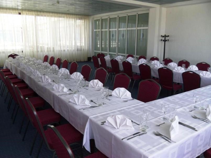 Hotel Labineca (fotografie 15)