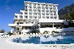 Hotel Labineca (fotografie 22)