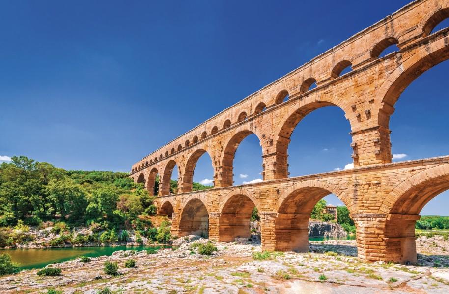 Báječná Provence (fotografie 2)