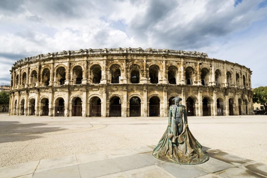 Báječná Provence (fotografie 3)