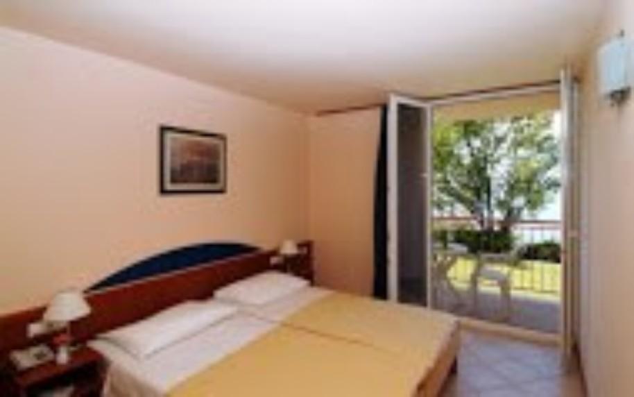 Hotel Brzet (fotografie 18)