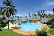 Hotelový komplex Neptune Pwani Beach Resort & Spa (fotografie 1)