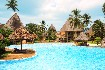 Hotelový komplex Neptune Pwani Beach Resort & Spa (fotografie 15)