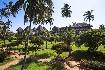 Hotelový komplex Neptune Pwani Beach Resort & Spa (fotografie 19)