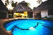 Komplex bungalovů Sea View Lodge (fotografie 17)