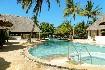 Hotelový komplex Uroa Bay Beach Resort (fotografie 1)