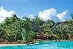 Hotelový komplex Dongwe Club Vacanze (fotografie 22)